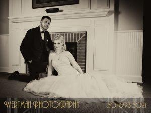 wertmanphotography styled wedding two-32