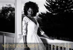 wertmanphotography styled wedding two-38