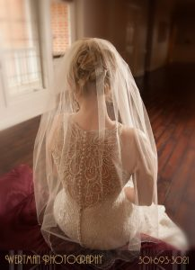 wertmanphotography styled wedding two-4