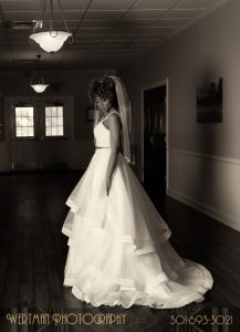wertmanphotography styled wedding two-7