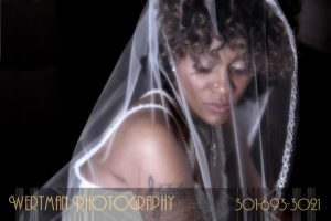 wertmanphotography styled wedding two-9