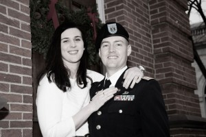 Michelle-and-Charles--courthouse-wedding-2