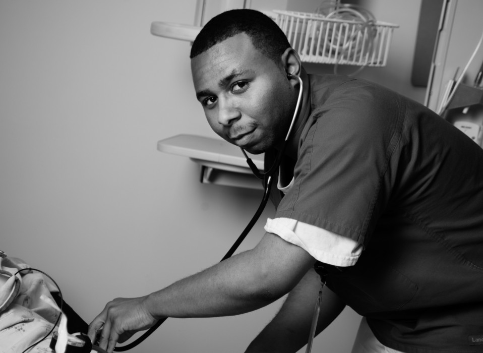 wertman photography-Joshua Dingle-Nursing graduate-2