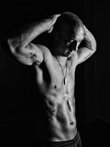 wertman photography fitness model Gerad-2