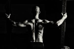 wertman photography fitness model Gerad-4