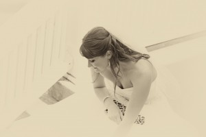 wertman photography Kristen bridal session-22