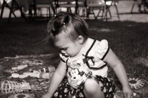 playtime first birthday