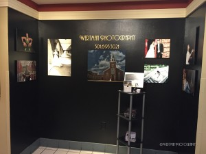 wertman photography prime outlets