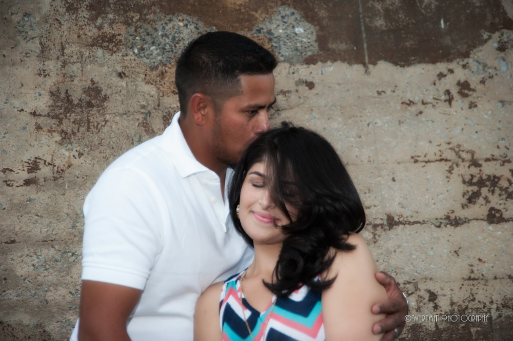 wertman photography, the flores family-2