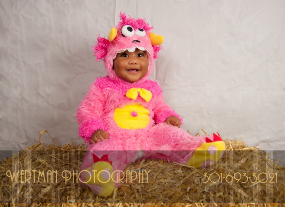 Wertman Photography Halloween 2015-51