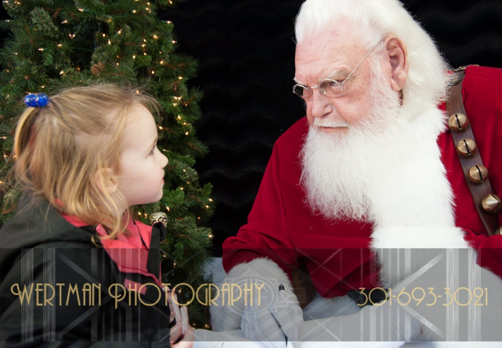 Wertman photography Santa Experience-45 copy