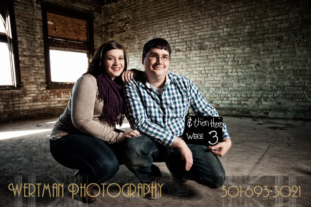 wertman photography baby bump-maternity-15
