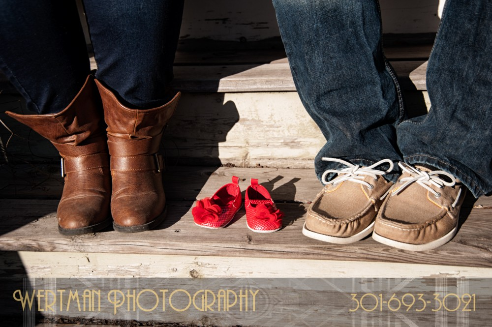 wertman photography baby bump-maternity-20