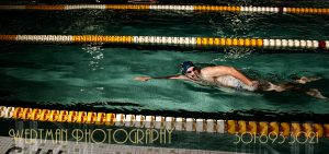 male free swim