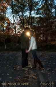wertmanphotography-engagement-3