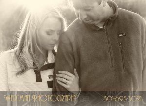 wertmanphotography-engagement-4