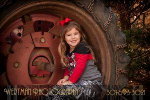 wertmanphotography christmas-1