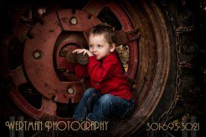 wertmanphotography christmas-7