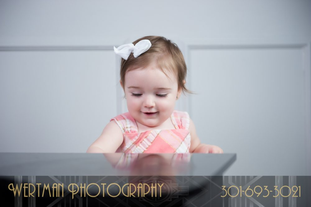 wertmanphotography Lucy first birthday-13