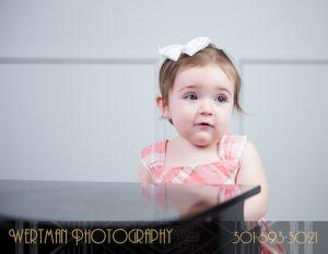 wertmanphotography Lucy first birthday-14