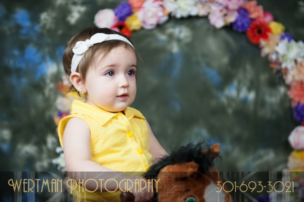 wertmanphotography Lucy first birthday-6
