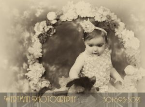 wertmanphotography Lucy first birthday-8