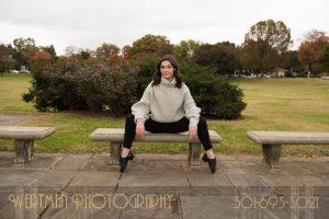 wertman photography my high school experience