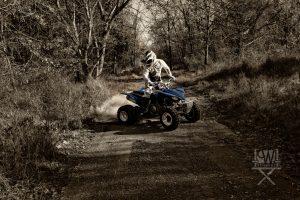 Wertman Seniors Photography