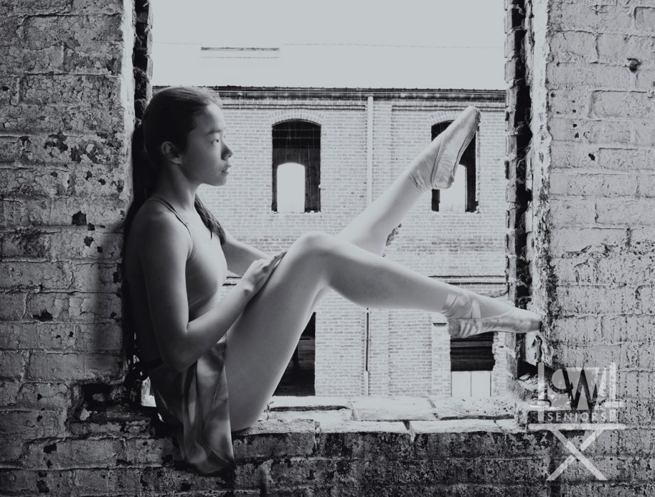 Wertman Photography